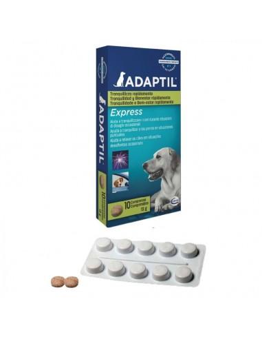 adaptil-comprimidos-10-ud