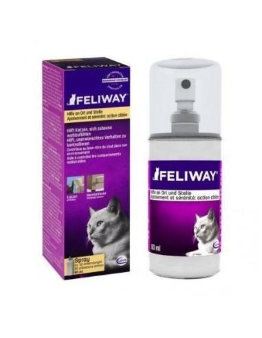 feliway-classic-spray-60ml