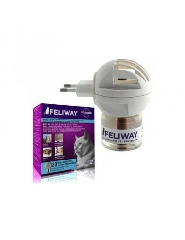 feliway-classic-difusorrecambio-48-ml