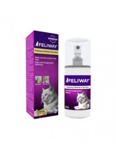 feliway-classic-spray-20ml