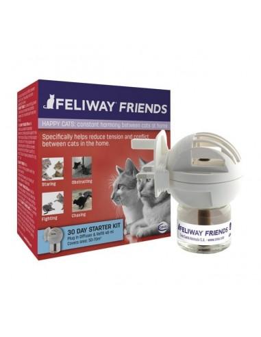 feliway-friends-difusorrecambio-48-ml