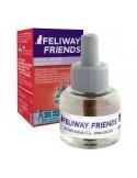 feliway-friends-recambio-48-ml