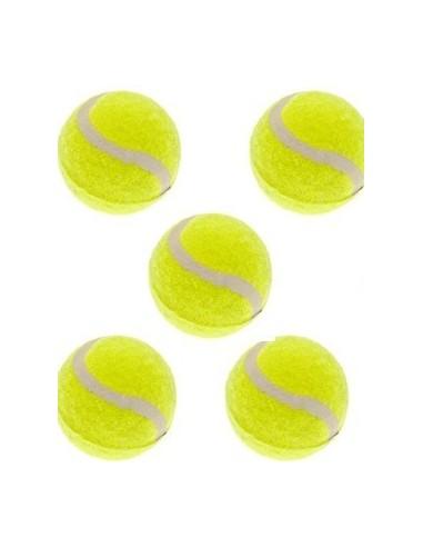 fb-pelotas-de-tenis-5-ud