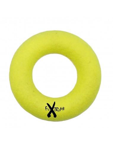 fb-donut-tennis-c-squeaker-m