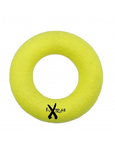 fb-donut-tennis-c-squeaker-l