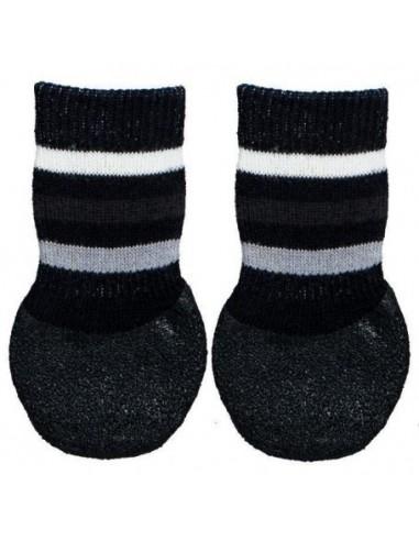 trx-calcetines-perro-antideslizante-xs-s