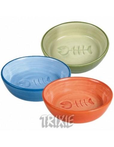 trx-comedero-ceramica-gato-02-l-13-cm