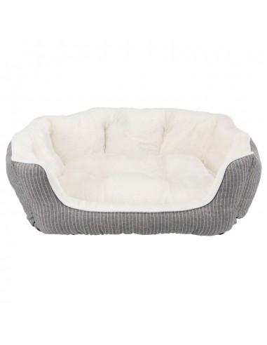 trx-cama-davin-6045-cm-gris-crema