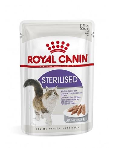 royal-sterilised-pouch-pate-85-gr