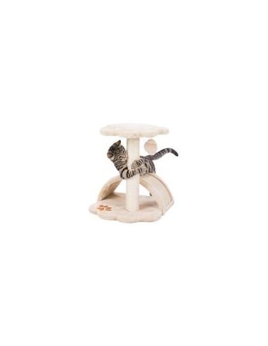 trx-poste-rascador-vitoria-43-cm-beige