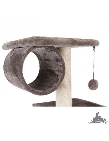 trx-rascador-san-fernando-gris-106-cm