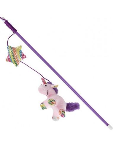 trx-vara-unicornio-tela-45-cm