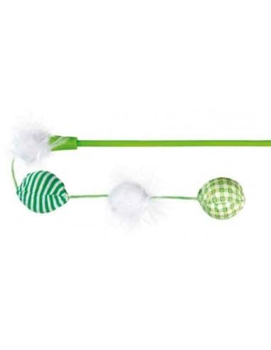 trx-varita-de-juego-con-pelotas-42-cm