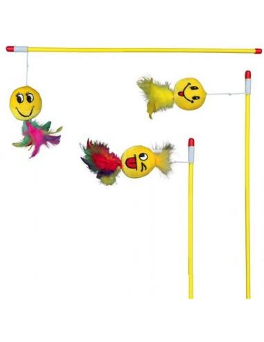 trx-varita-de-juego-con-smiley-50-cm