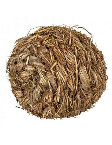 trx-pelota-de-hierba-con-cascabel-10-cm