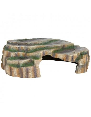 trx-cueva-reptiles-301025-cm