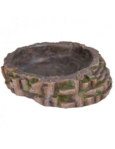trx-piscina-reptiles-35934-cm