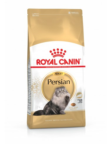royal-cat-persian-400-gr