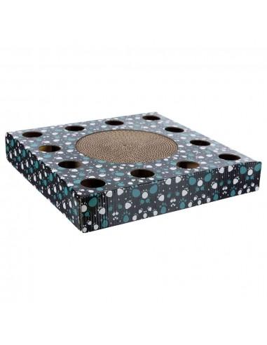 trx-rascador-carton-con-juguete-3333-cm