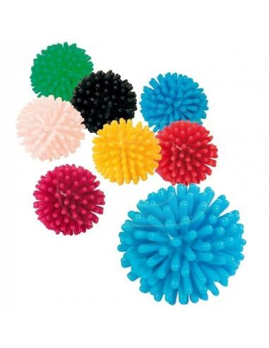trx-pelotas-erizo-3-cm