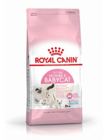 royal-babycat-400-gr