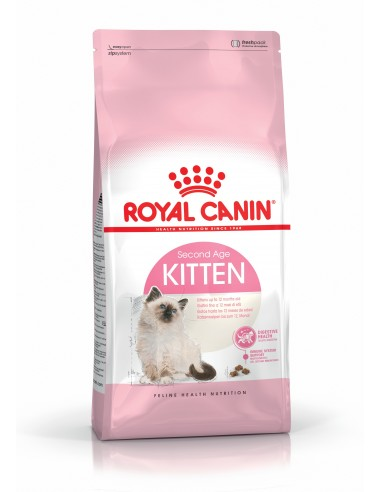 royal-kitten-400-gr