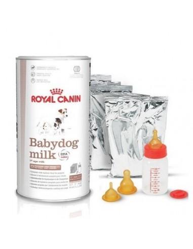 royal-leche-cachorro-400-gr