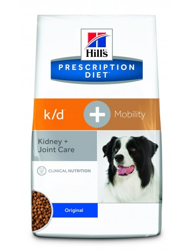 hills-diet-dog-k-dmobility-12-kg