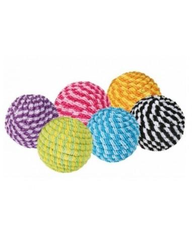 trx-bolas-espirales-colores-45-cm