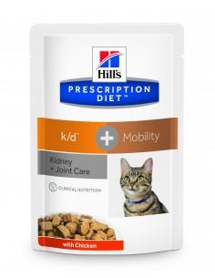 hills-diet-cat-k-dmobility-pouch-85-gr