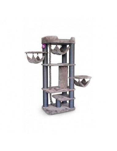 pr-rascador-panorama-188-cm-capuchino