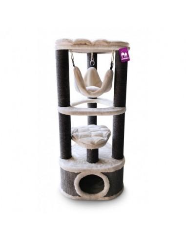 pr-rascador-catharina-120-cm-crema