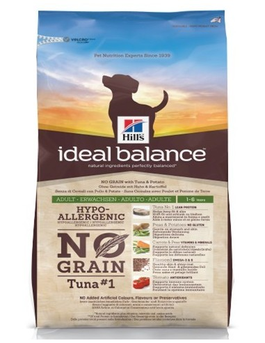 hills-ib-dog-ad-no-grain-atun-12-kg