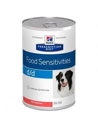 hills-diet-dog-d-d-salmon-lata-370-gr