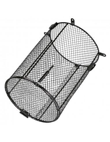 trx-jaula-protectora-lamparas-terrario