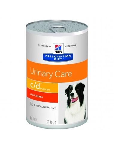 hills-diet-dog-c-d-lata-370-gr