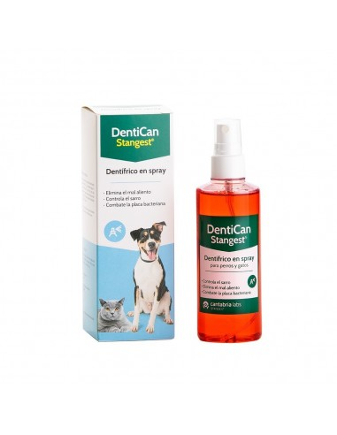 dentican-spray-125-ml