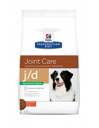 hills-diet-dog-j-d-reduced-cal-12-kg