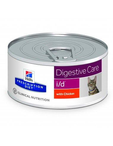 hills-diet-cat-i-d-lata-85-gr