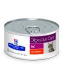 hills-diet-cat-i-d-lata-156-gr