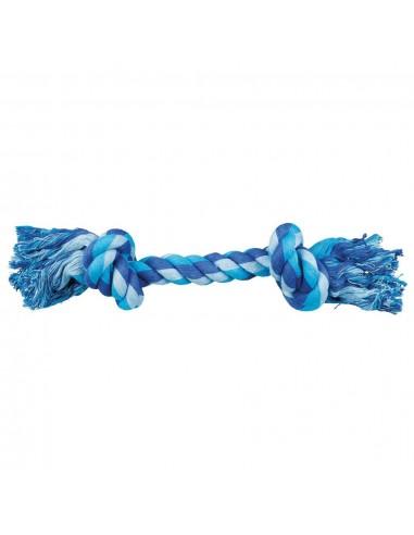 trx-cuerda-de-juego-28-cm-150-gr