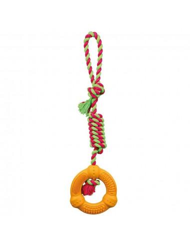 trx-denta-fun-anillo-con-cuerda-12-cm-41