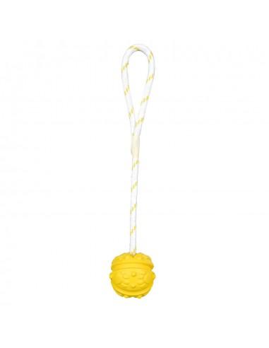 trx-pelota-cuerda-caucho-flotante-45-cm