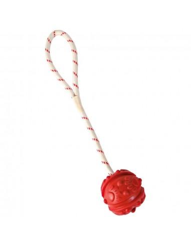 trx-pelota-cuerda-caucho-flotante-7-cm