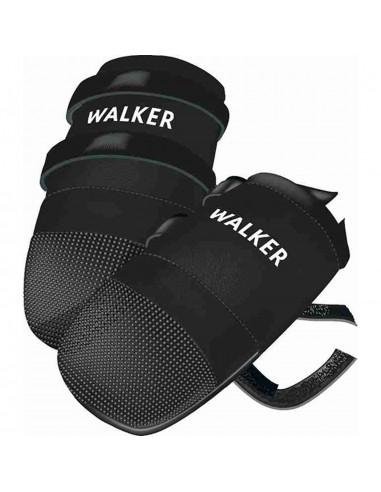 trx-botas-protectoras-walker-neop-s