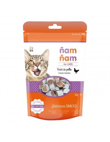 ica-nam-nam-sushi-pollo-mini-30-gr