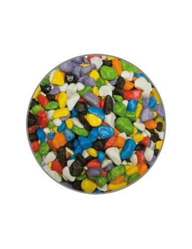 ica-grava-multicolor-7-mm-1-kg