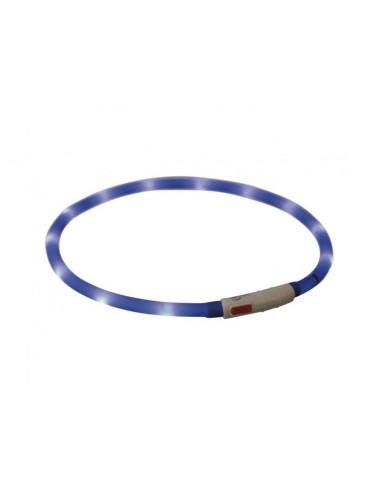 trx-aro-con-luz-flash-usb-azul-xs-xl-70