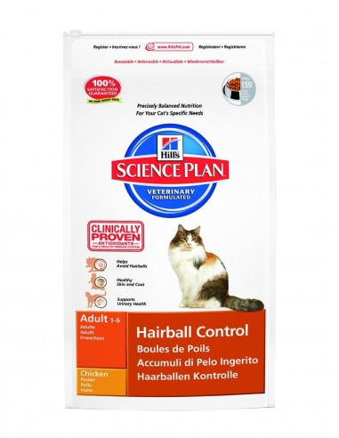 hills-cat-ad-hairball-15-kg
