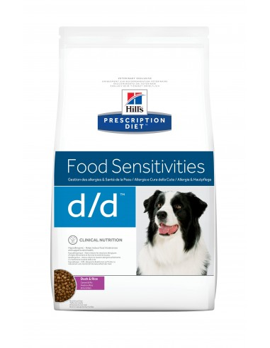 hills-diet-dog-d-d-duck-12-kg
